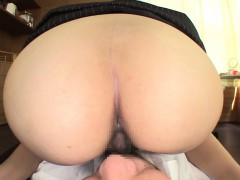 Japan Office Lady Bottomless Facesitting Farts Hd Subtitled