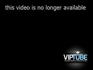 Blonde milf anal on webcam