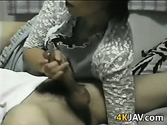 Japanese Homemade Sex Tape