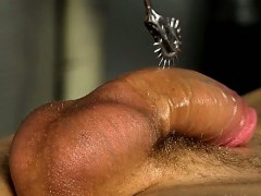 Gay sex One Cumshot Is Not Enough